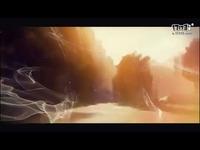 【隐仙居】逆水寒OL首测宣传—《他和他的天下》