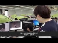 《洛奇英雄传》霍克二武策划人采访