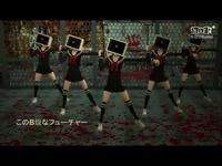 【模拟人生4】ELECT