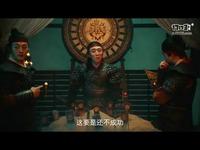 """倔强少年愤怒""""吃翔"""" 原因竟然是这?"""
