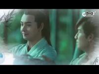 新《射雕英雄传》MV 《铁血丹心》再现致敬经典