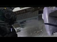 CyberThreat Trailer