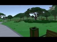 RoVR ——VR游戏