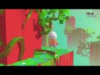 KIN——VR游戏
