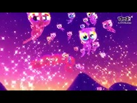 Chocolate(巧克力) VR——Rift, Vive