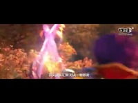 2017全民PK争霸赛CG-女声-通用版