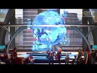 《漫威VS卡普空无限》新预告