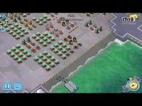 [曙光战队]日常手残视频第二期