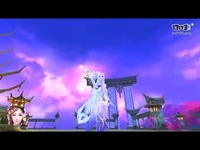 《御剑情缘》红尘客栈新版本今日上线-安卓