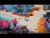 猎魔军团高清版11-0-0-745 (64-bit, NVIDIA GeF