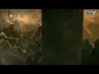 帝国时代4-科隆宣传片