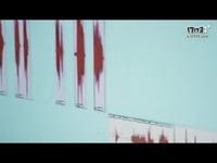 """《炉石传说》动画""""炉石与家""""中文创作记录片"""