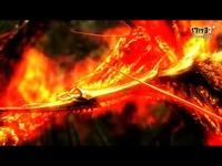 DARKSOULSプロモーション映像第5弾