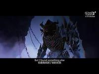 """《激战2》全新版本""""烈焰征途""""宣传片"""