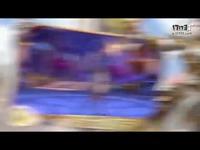 《光明大陆》新职业圣骑士视频首曝
