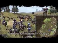 《虎豹骑》社长讲堂第3期-弓骑兵玩法讲解