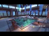《琅琊榜:风起长林》手游展示