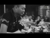《兄弟加油》MV-侯本岗、崔大笨