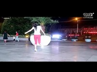 学跳鬼步舞一步一步教,鬼步舞视频教学慢动作