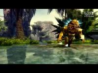 《激战2》新版本烈焰征途  全新精英专长揭秘