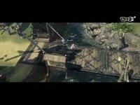 《代号PZ》黑盒测试10月19启动 官方宣传片放出