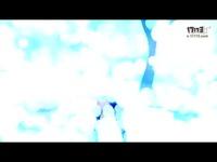 《剑灵》国庆中秋版本时装视频