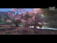2017休宝课堂天刀OL 3194-坂田银时第六课:颜色