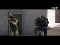 Alvo ——VR游戏