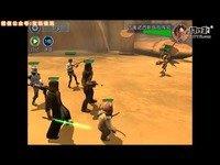 友坑:《星球大战银河英雄传》手游也玩回合制!