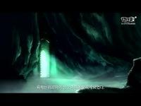 《霸王大陆:苏醒》世界观视频