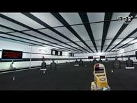 Battle Royale VR