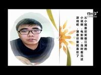 """《笑傲江湖OL》全民玩家支持10.27""""大逃杀"""""""