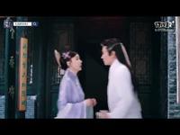 焦恩俊萧蔷领衔主演《古龙群侠传2》手游宣传片