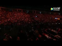S7八强赛比赛视频 SKT vs MSF 第2场