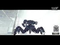 《创世战车》神盾局天空航母 助战星球计划