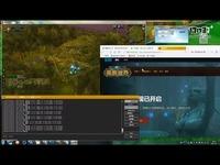 魔兽世界8.0艾泽拉斯争霸各职业改动