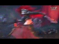 《暗黑血统2》公测完整版CG