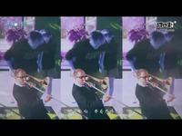 永恒之塔《决战之地》全新主题曲MV