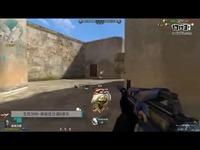 生死30秒:爆破战沙漠II演示