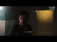 陈子豪《恶灵附身2》:对战西奥多,下一期大结局!