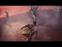 《怪物猎人:世界》与《洛克人》的联动!新预告