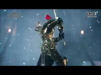 《七骑士2》警卫队员 巴尔德介绍视频