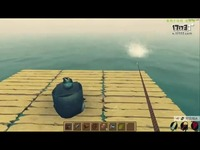 单机游戏体验船长历险记