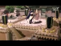 大话2经典版宣传片《久违了,长安城》
