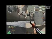 禽兽鸡:AK第一把练枪 强势归来