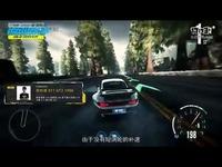 《不吹不黑》第四期为所欲为的保时捷911 GT