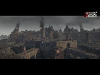 《战意》海外即将开测,全球玩家争夺领土