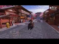 感受《九州海上牧云记》的魅力,这个视频就够了