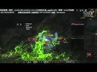 宇宙猎 魔兽世界 7.3 7.35 冰DK神手一键PVP宏