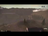 Battle Royale for CS-GO